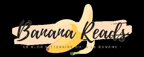 Banana Reads