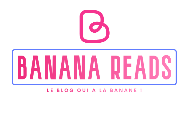 Banana Reads